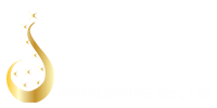 D Network Worldwide